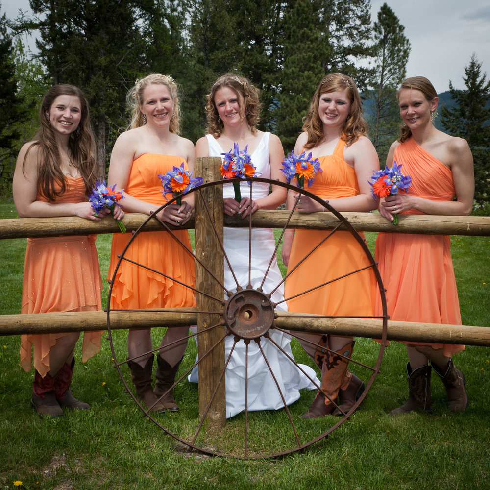 Western-wedding-at-the-Rich-Ranch.jpg