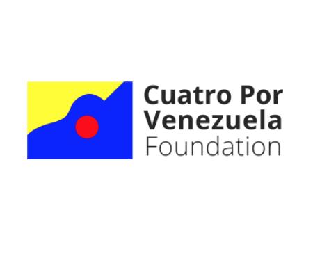 Cuatro Por Venezuela