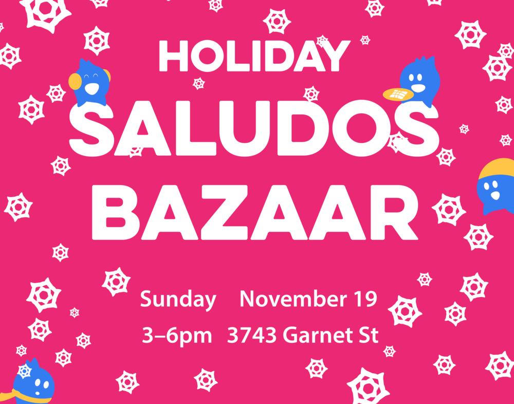 SalBaz Nov 207 EN-01.png
