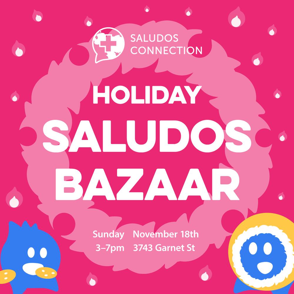 Bazaar2018.png
