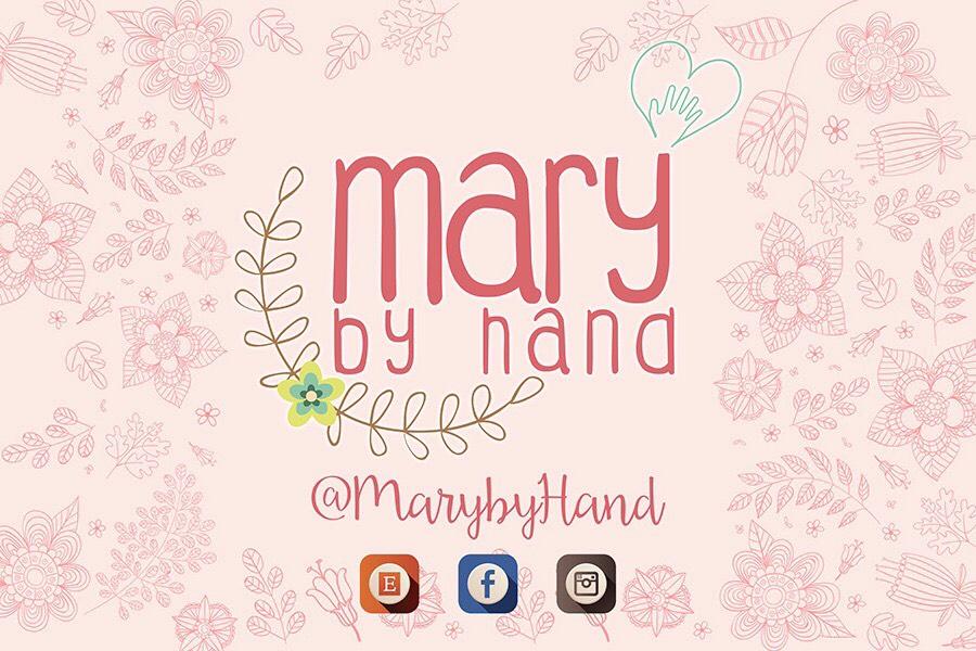 MarybyHand.JPG