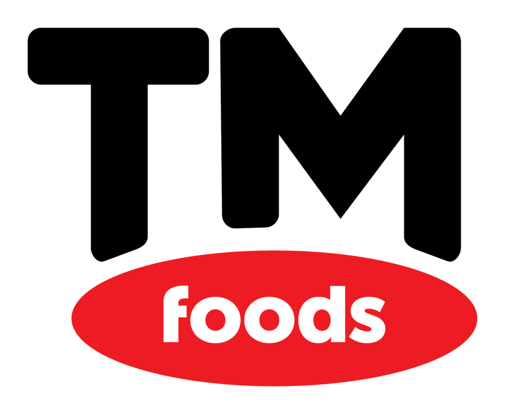 TM Foods.png