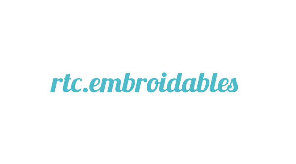 rtcembroidables.png