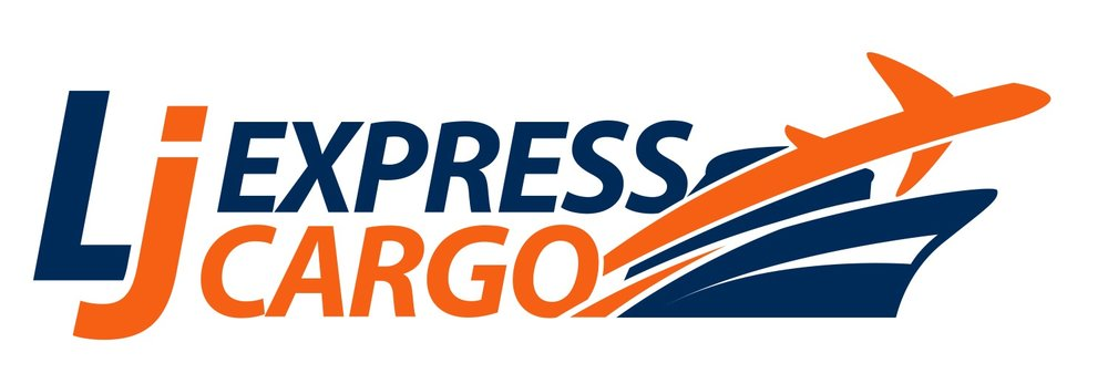 LJ Express Cargo.jpg