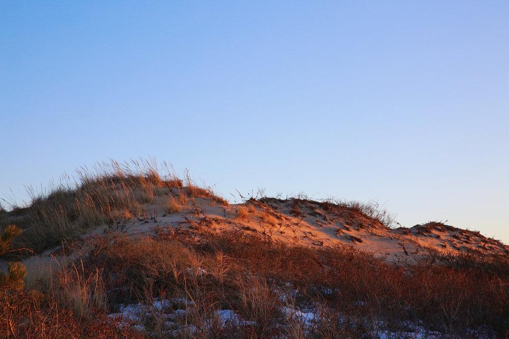 Montauk Snow Dunes April 2017 (1 of 1).jpg