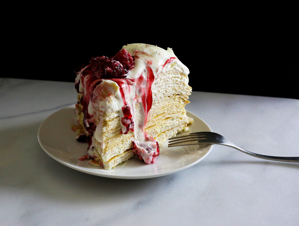 Crepe Cake-4.jpg