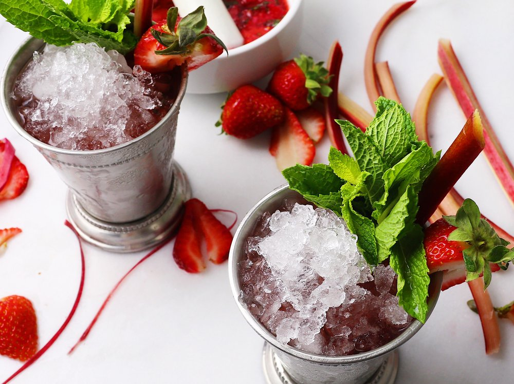Strawberry Rhubarb Mint Julep.jpg