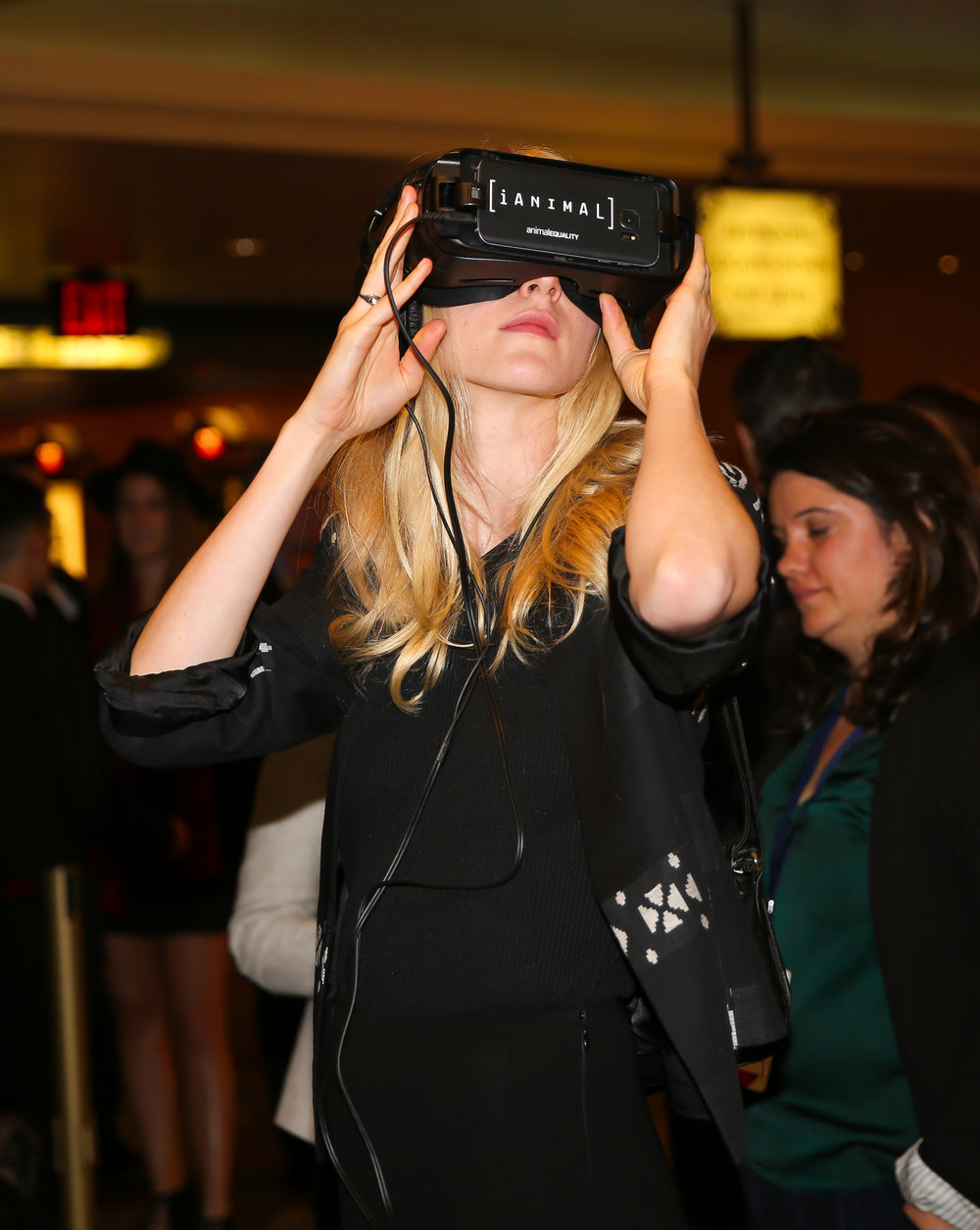 Chelsea Film Festival Sunday 10-22-2017-9.jpg