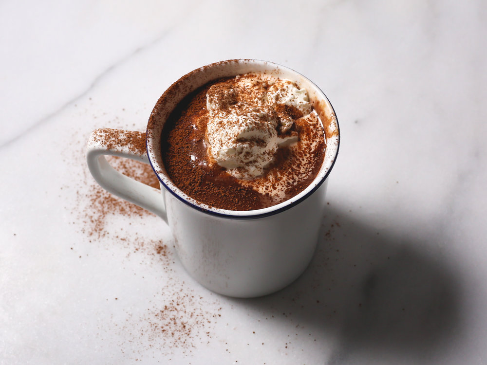 Hot Chocolate-3.jpg