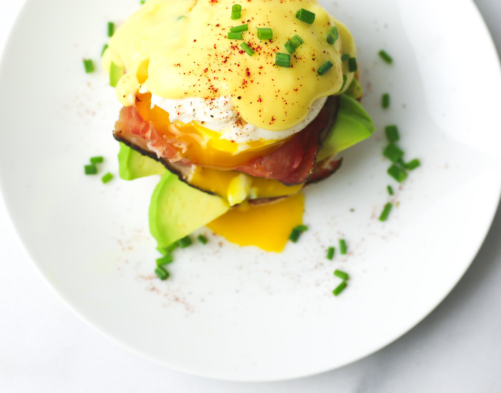 Poached Eggs-15.jpg