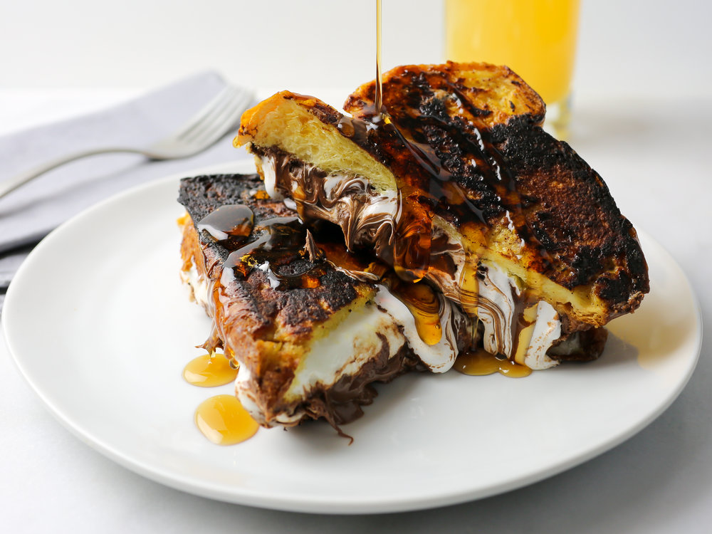 French Toast S'mores-6.jpg