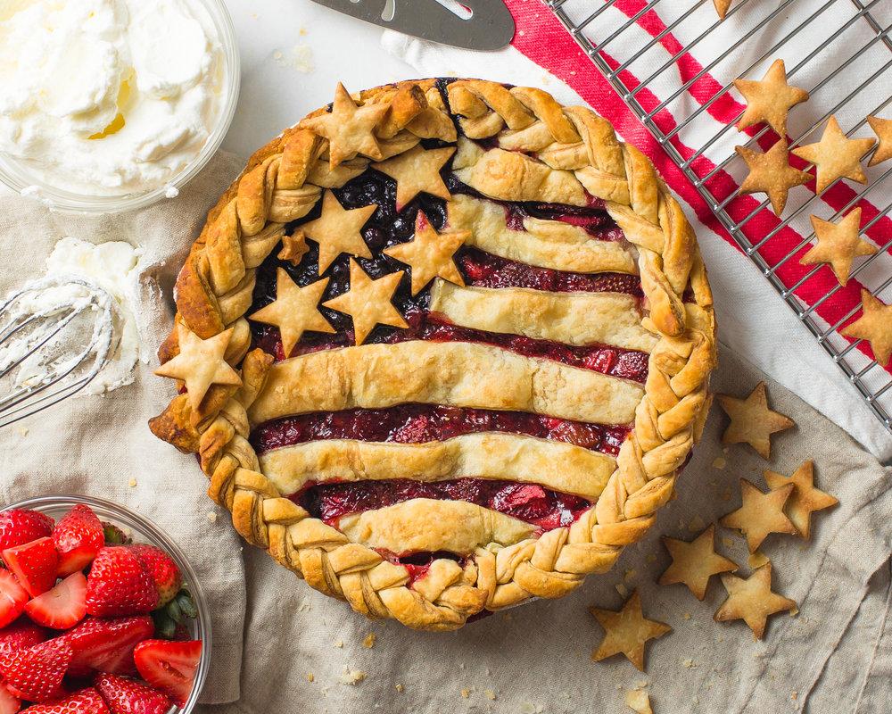 Patriotic Pie-5.jpg