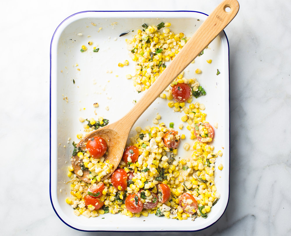 Grilled Corn, Tomato and Basil Salad-10.jpg