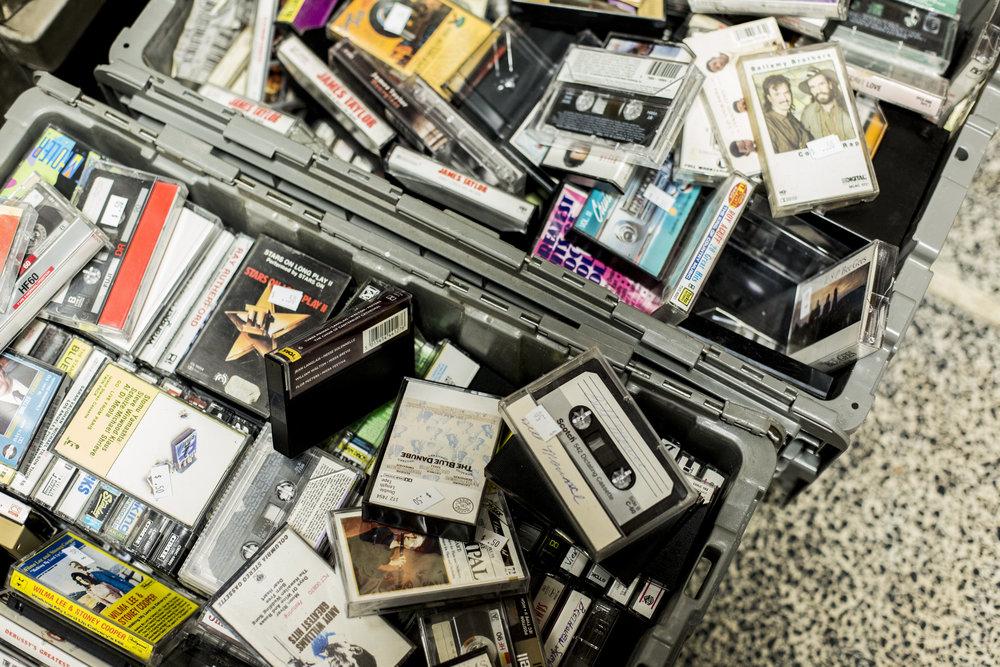 PBD_VinylFrontier.jpg