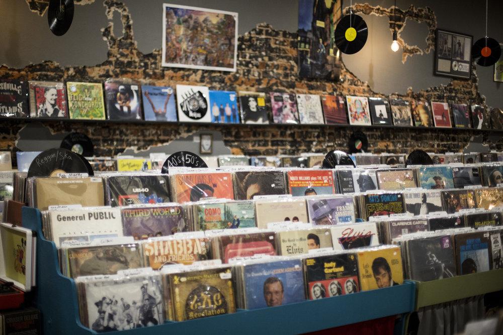 PBD_VinylFrontier_5.jpg