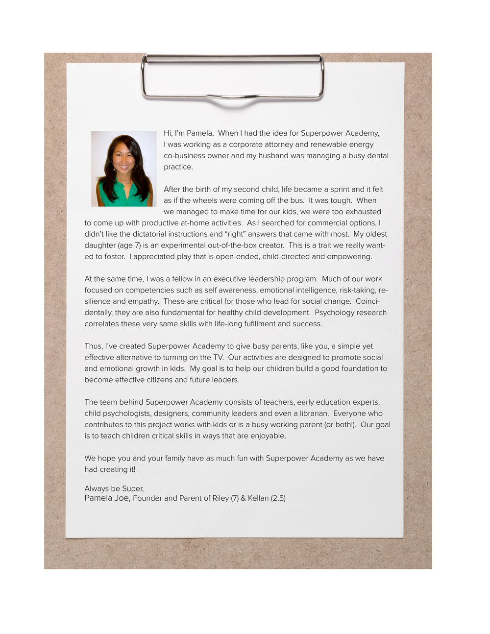 Letter from Founder 2.0 copy.jpg