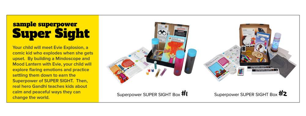 Sample Superpowwer - Sight  no boxes black box-01.jpg