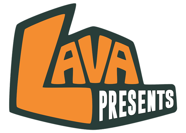 LAVA Presents - Hampton Roads, Virginia Music and Event Promoter