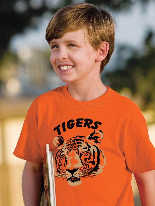 tigersshirt.png