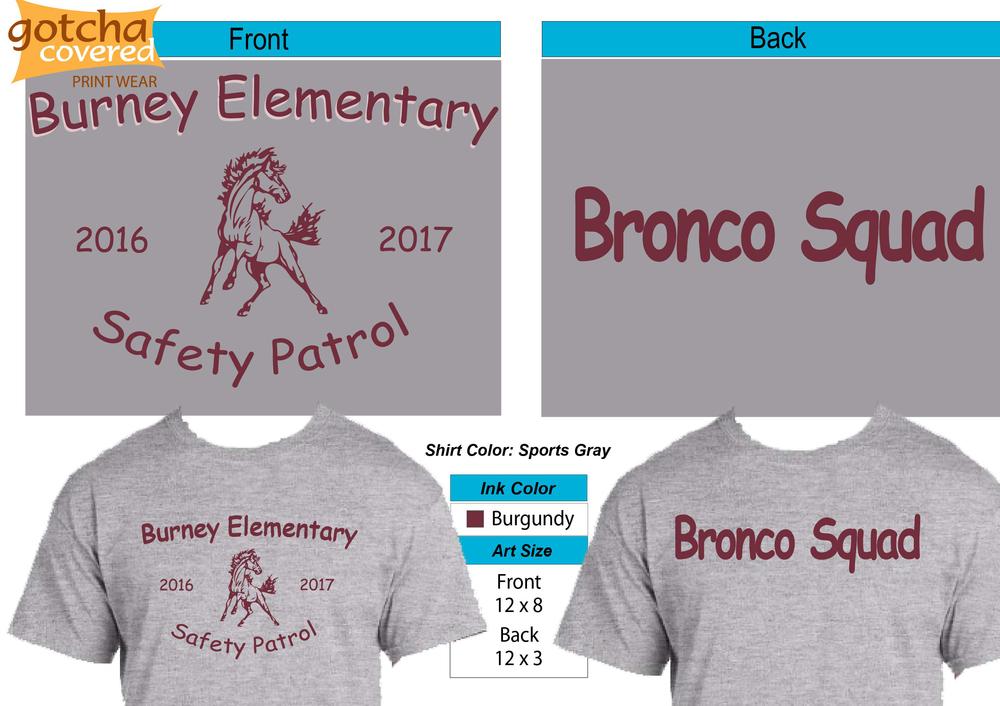 Burney_Safety_Patro.png