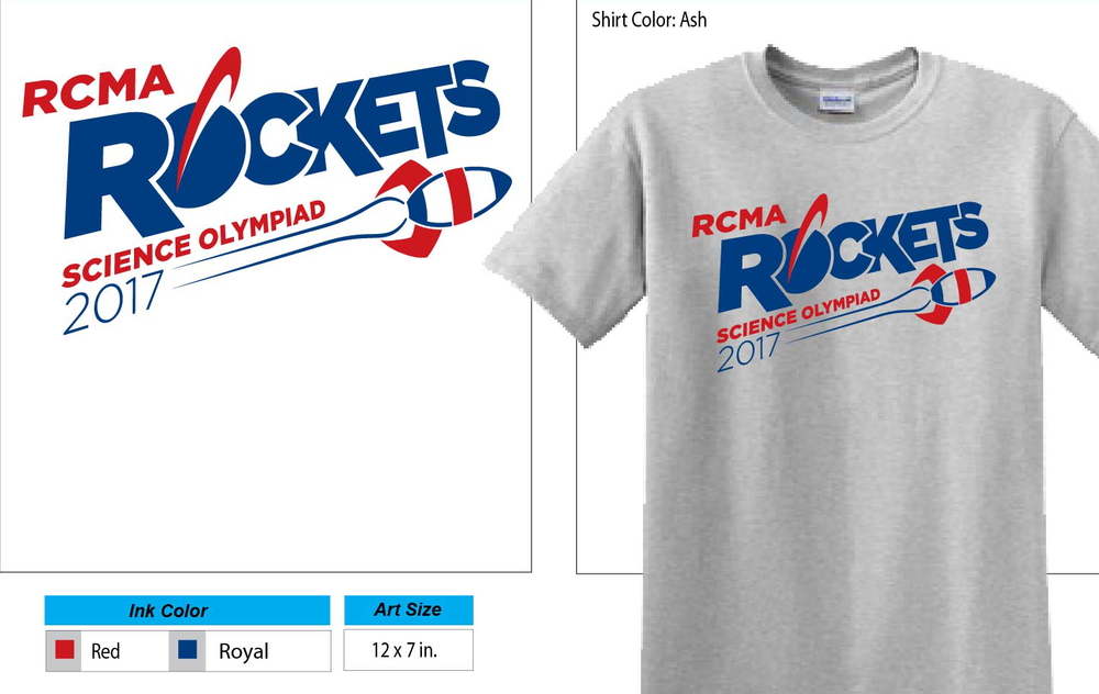 RCMA_Science_Olympiad.png
