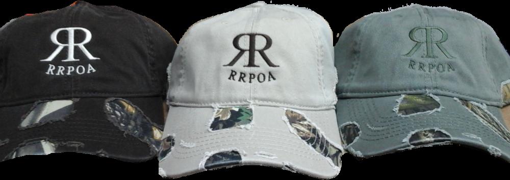 RRCaps.png