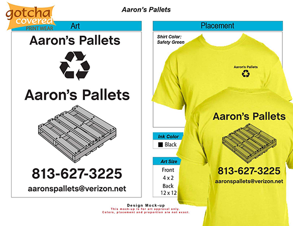 Aarons_Pallets.png