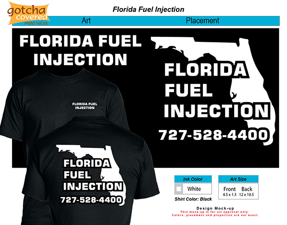 Florida_Fuel.png