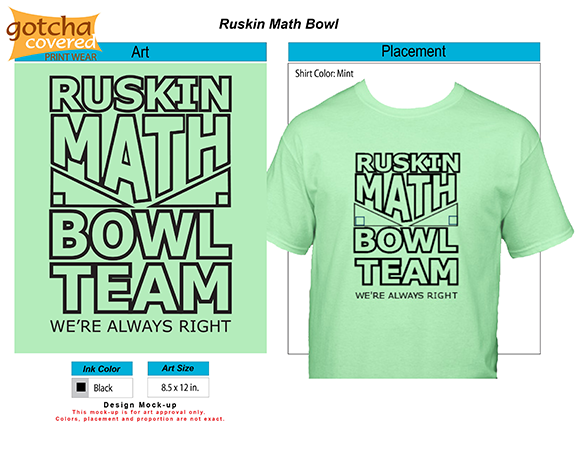 Ruskin_Math_Bowl.png