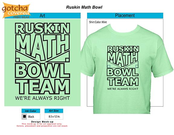Ruskin_Math_Bowl.png