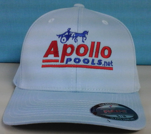 Apollo_Hat.png