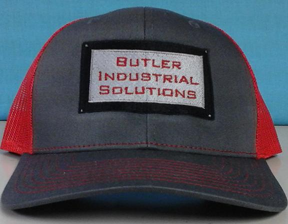 Butler_Hat.png