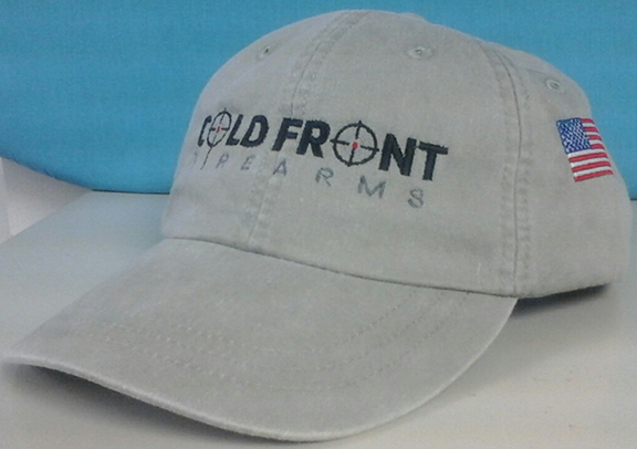 Coldfront_Hat.png