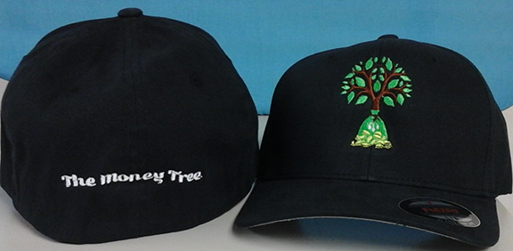TheMoneyTree_Hat.png