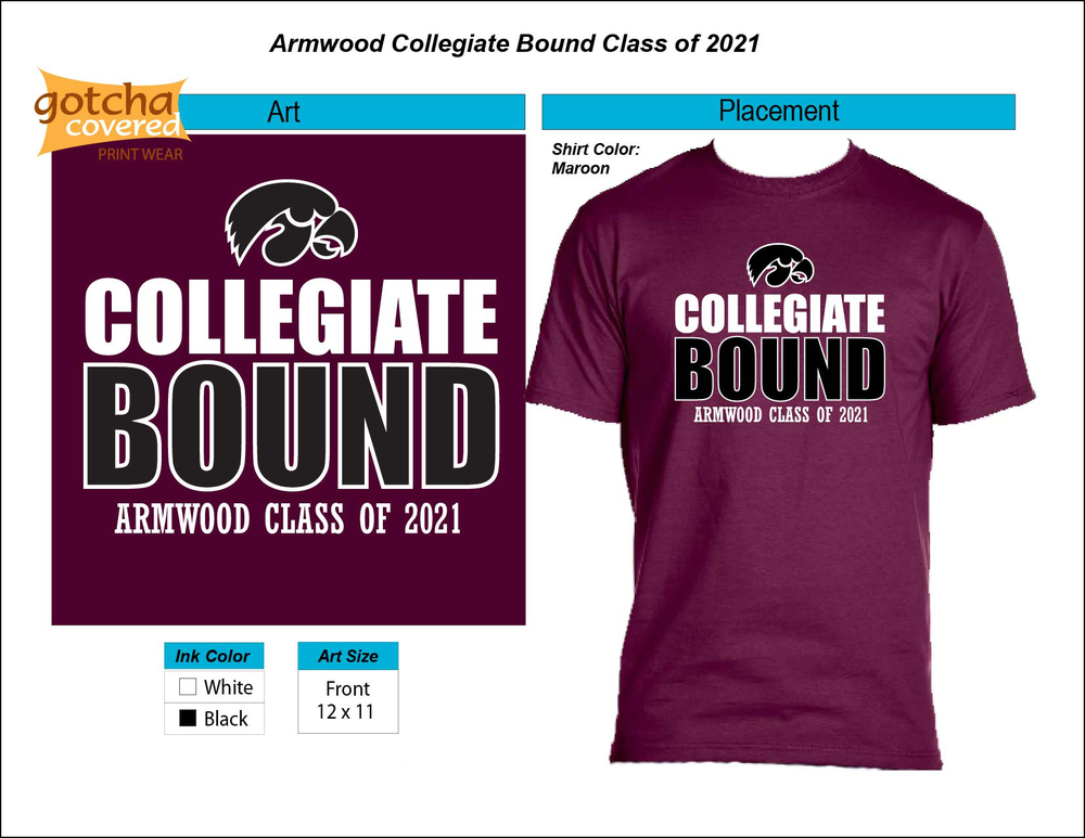 Armwood_Collegiate_Bound_2021.png