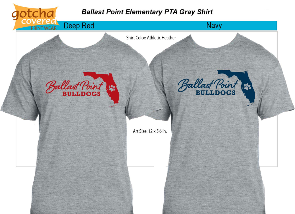 Ballast_Point_PTA.png