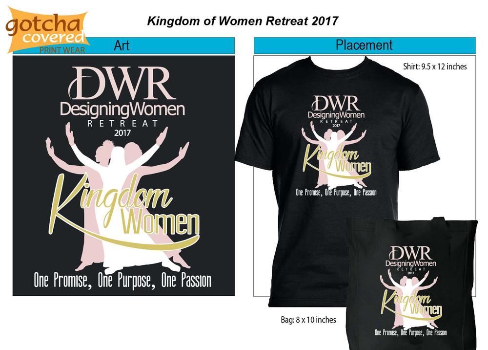 MOCKUP_KingdomOfWomen.png