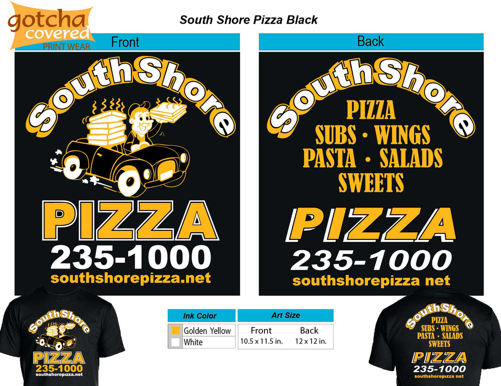 South_Shore_Pizza.png