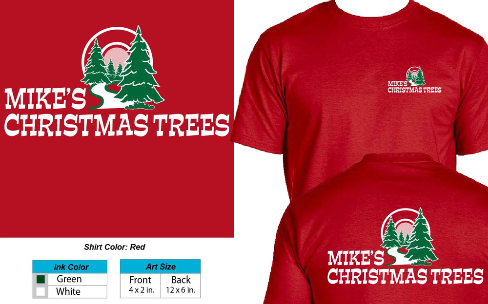Mikes_ChristmasTrees_2016.png