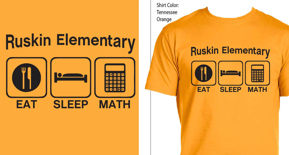 Ruskin_Math_2017.png