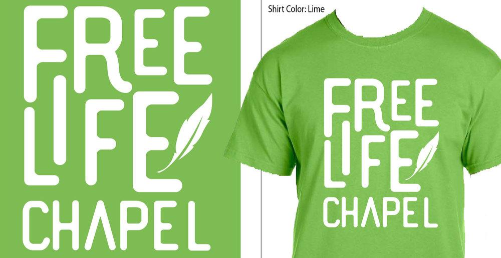 Free_Life_Chapel.jpg