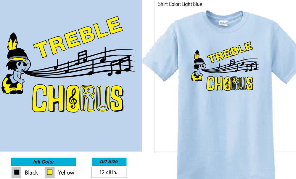 Ruskin_Treble_Chorus.jpg