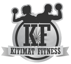 Kitimat Fitness Gym Inc.