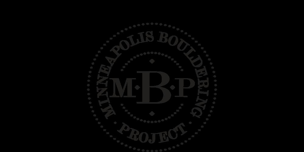 mbp_logo_rev_03.png