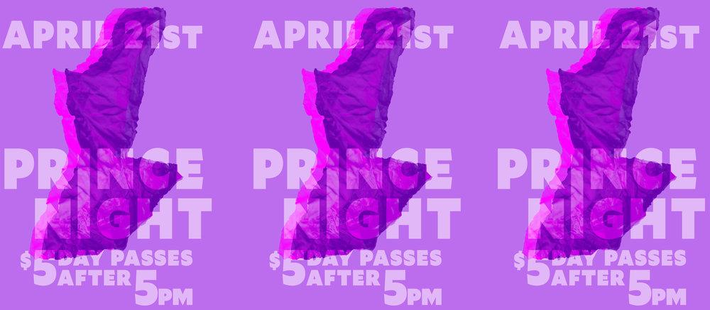 prince_www_rev_02.jpg