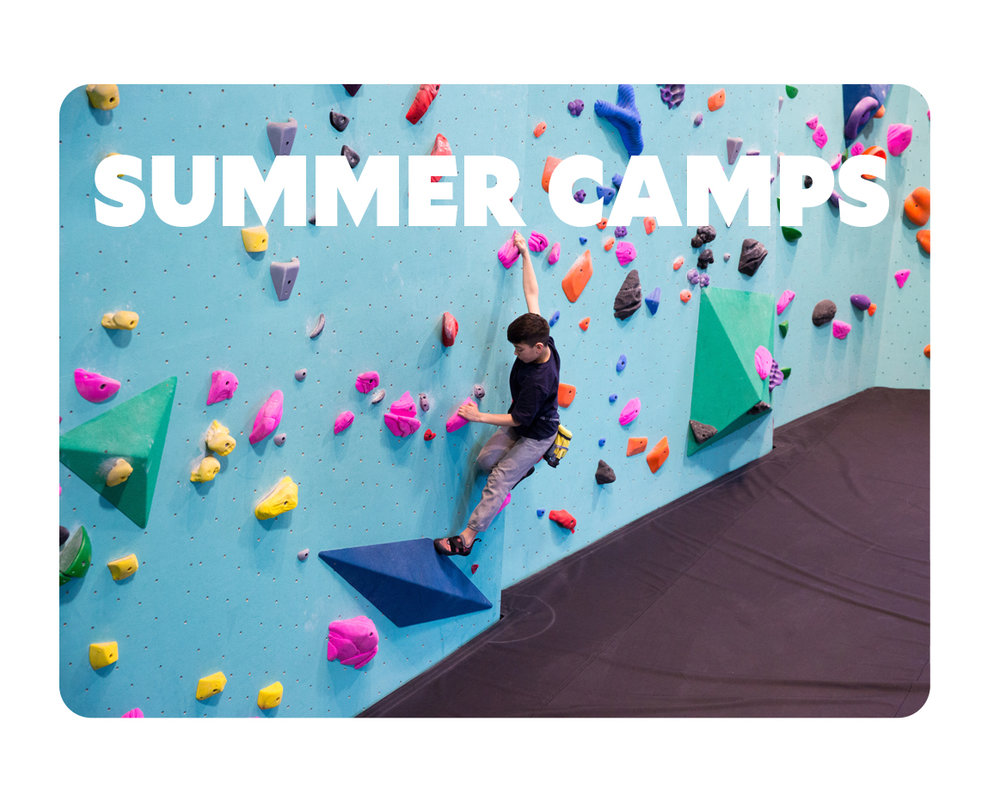 Summer Camps 2018 - Camps run weekly, Mon - Fri, June 11th - August 10th, from 8am to 12:30pm. Ages 5 – 12. Find all the details and sign up below.