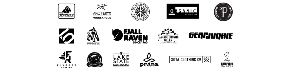 _sponsor_logos_www_version_rev_03-01.png