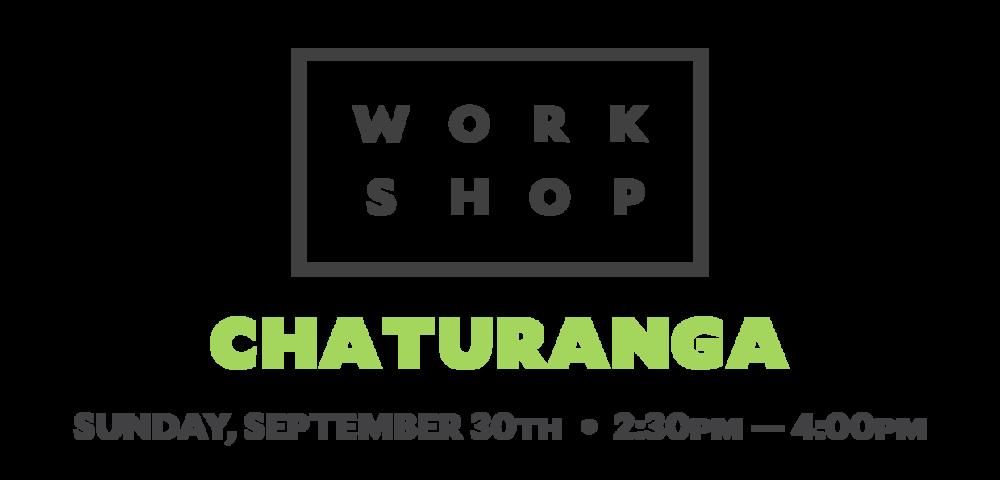 _2018_chaturanga_workshop.png