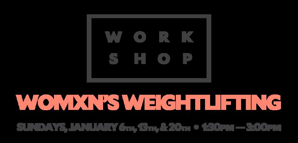 _2018_womxn_weightlifting_workshop.png