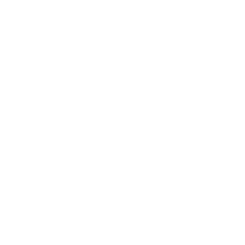 Minneapolis Bouldering Project